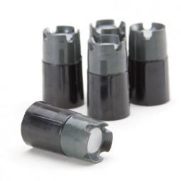 HI76409A/P Ersatzmembranen für Sonden HI 76409 (5 Stück)