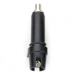 HI73127 Ersatz-pH-Elektrode für Tester