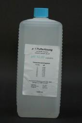 pH 12 Pufferlösung 1000 ml